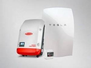 Fronius_Tesla-220216
