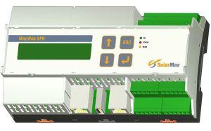SolarMax-220616