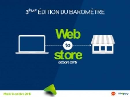 mappy-web-to-store-commerce-proximité
