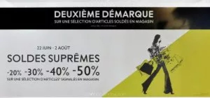vitrines-soldes-commercant