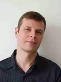 Michel-Szlazak