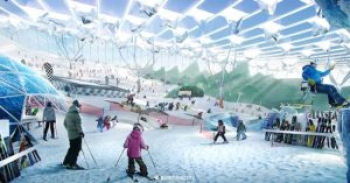 Piste-de-ski-Europacity