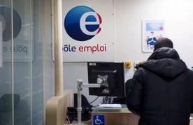réforme-assurance chômage