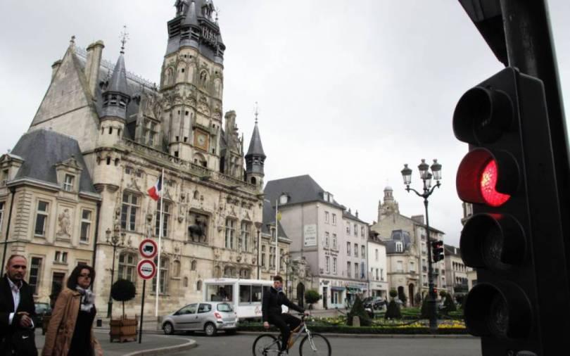 compiègne-centre-ville