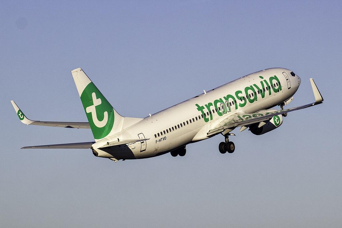 Air France, Transavia, EasyJet, Ryanair : les dernières nouvelles du ciel