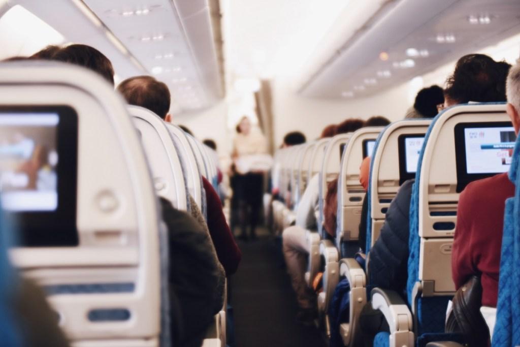 Aérien : Resaneo et Aerticket créent une Joint-venture pour mutualiser leurs contrats