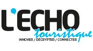 L'Echo Touristique