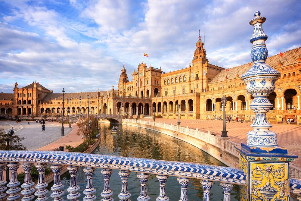 Espagne Quarantaine Levee Le 1er Juillet Pour Les Voyageurs Etrangers