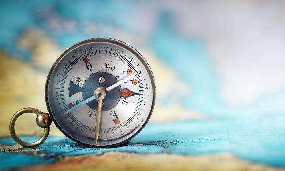 Ces destinations où il est (encore) possible de voyager (septembre 2020)