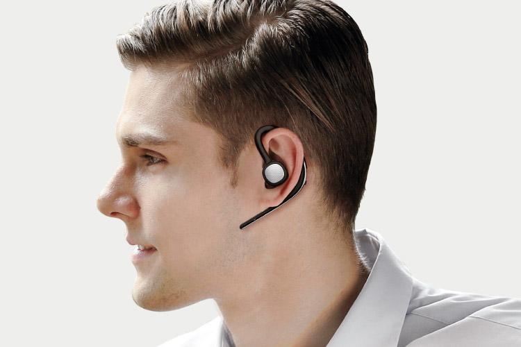 Casca Bluetooth de calitate