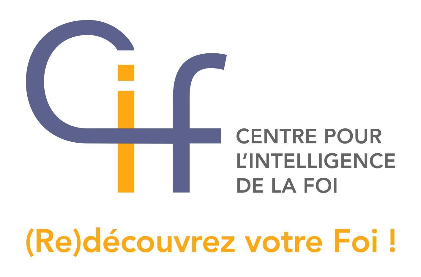 Centre pour l'Intelligence de la Foi