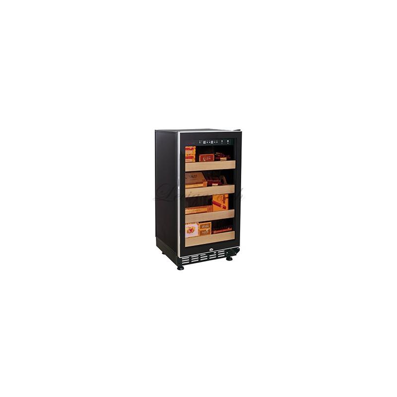 Armoire Cigares CL88 Pour 400 Cigares Lecigarech