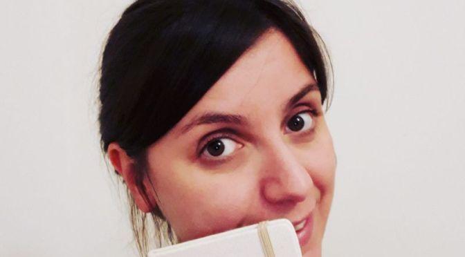 Solidarietà ad Amalia Chiovaro per gli attacchi sessisti