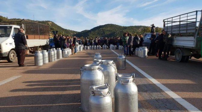 """Decreti Salvini e """"blocco stradale"""" Siamo allo Stato di polizia e alla criminalizzazione della protesta. La Rete delle città in comune presenta ordini del giorno nei comuni"""