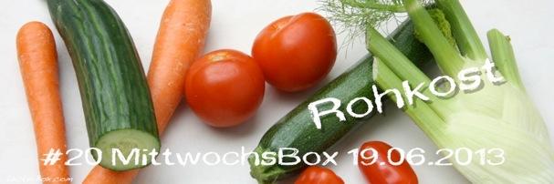 wpid-Rohkost_1-2013-06-13-07-002.jpg