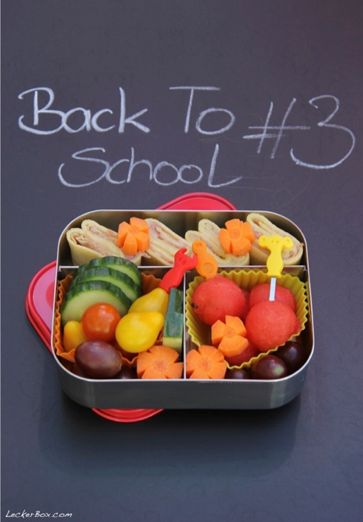 wpid-BackToSchool_3_1-2013-08-5-07-001.jpg