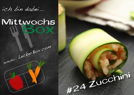 wpid-Zucchini_Sushi-2013-08-14-07-001.jpg
