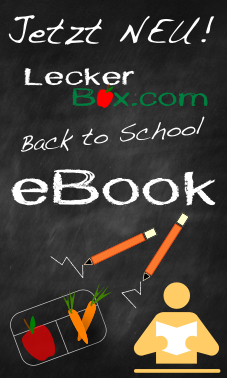 iBook_LeckerBox