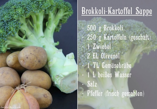 wpid-Brokkoli_Kartoffel_Suppe_2-2013-09-30-07-00.jpg