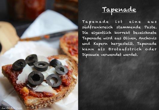 wpid-Tomaten_Tapenade_2-2013-09-11-07-002.jpg