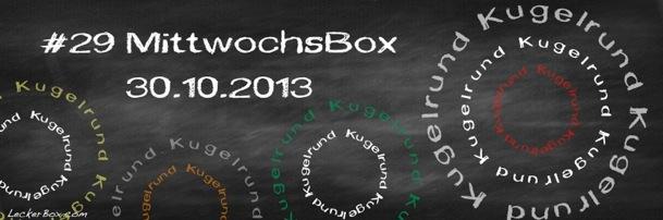 wpid-Kugelrund-2013-10-24-07-00.jpg