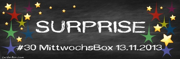 wpid-Surprise-2013-11-7-07-001.jpg