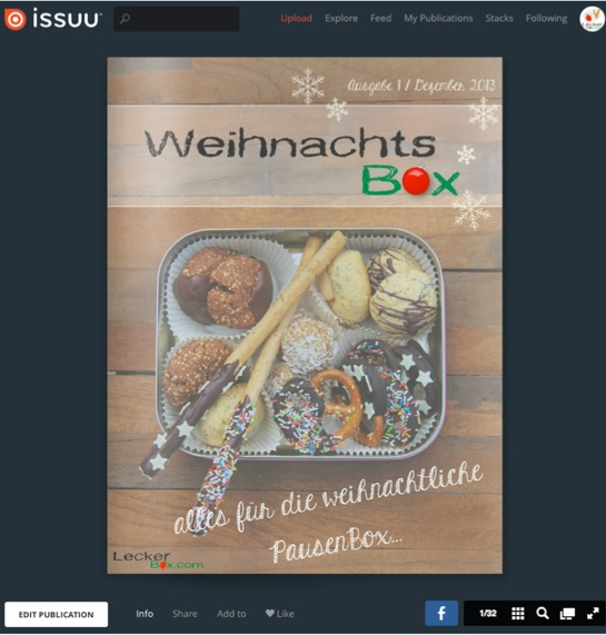 wpid-WeihnachtsBox_Preview_Issuu-2013-11-27-07-00.jpg