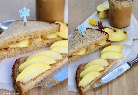 wpid-PAMK_Ernussbutter_Sandwich_2-2013-12-4-07-00.jpg