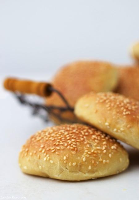 wpid-BurgerBroetchen_2-2014-01-6-07-00.jpg