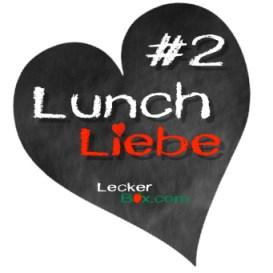 wpid-LunchLiebe_2-2014-01-11-11-00.jpg
