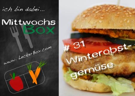 wpid-WinterBurger_4-2014-01-8-07-001.jpg