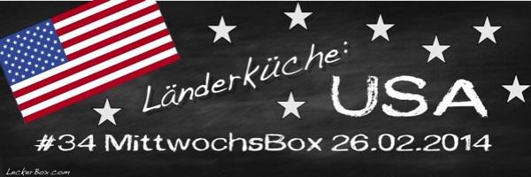 wpid-Laenderkueche-USA-2014-02-20-07-00.jpg