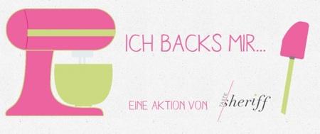 wpid-ich-backs-mir-450-2014-03-4-07-00.jpg