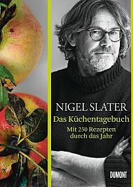 NigelSlater