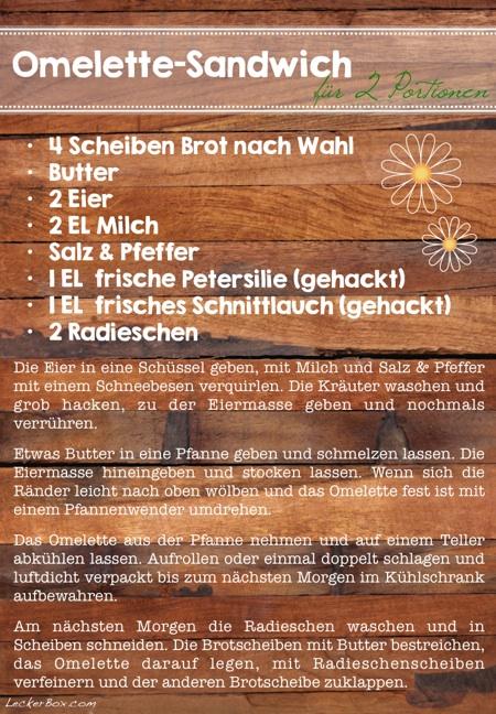 wpid-FruehlingsLunch_Rezept_Omelette-2014-04-16-07-302.jpg