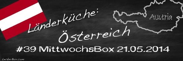 wpid-Laenderkueche-Oesterreich-2014-05-15-07-001.jpg