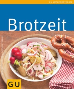 wpid-Brotzeit_300-2014-07-24-07-00.jpg
