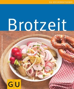 wpid-Brotzeit_300-2014-07-24-07-001.jpg