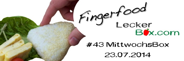 wpid-Fingerfood-2014-07-17-07-00.jpg