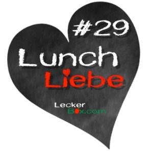 wpid-LunchLiebe_29-2014-09-13-07-00.jpg