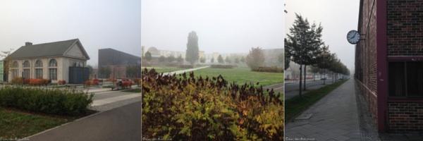 wpid-Adlershof_Collage_1-2014-10-7-16-45.jpg