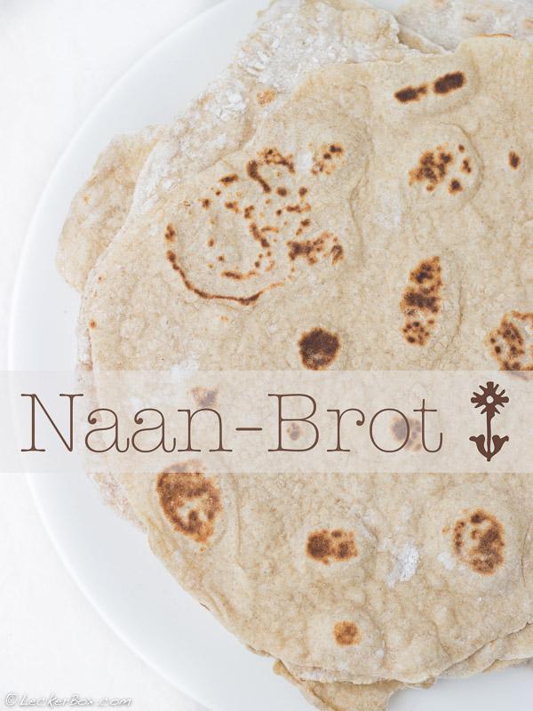wpid-Naan-Brot_2-2015-04-13-07-00.jpg
