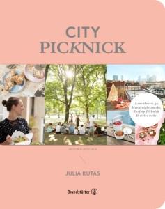 city_picknick-download_600-2016-01-18-07-00.jpg