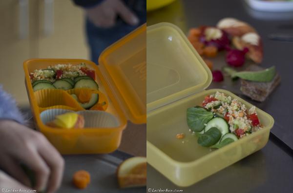 Coole-Lunchbox_packen_07-2016-03-22-07-00.jpg