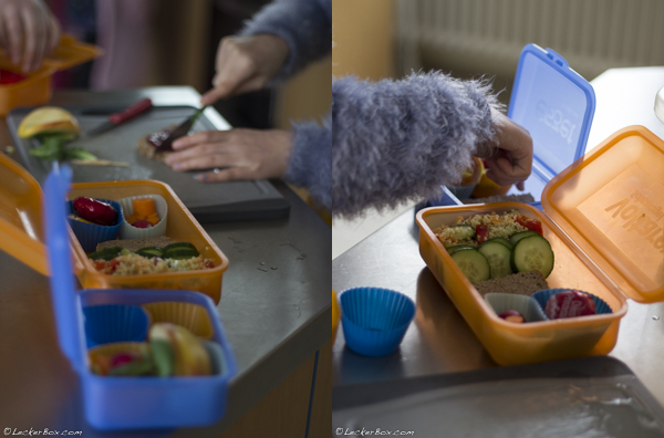 Coole-Lunchbox_packen_12-2016-03-22-07-00.jpg