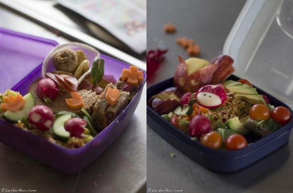 Coole-Lunchbox_packen_13-2016-03-22-07-00.jpg
