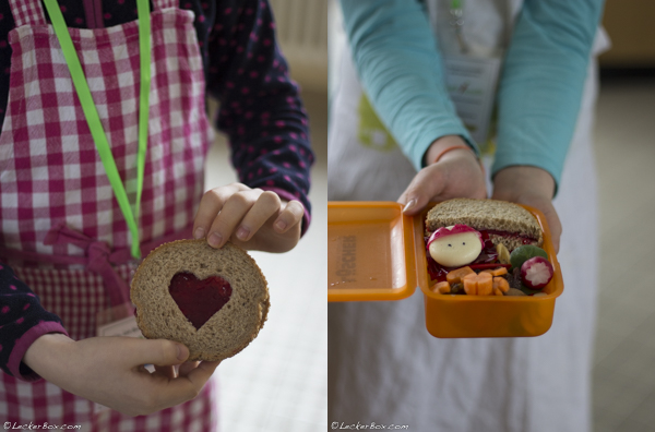 Coole-Lunchbox_packen_15-2016-03-22-07-00.jpg