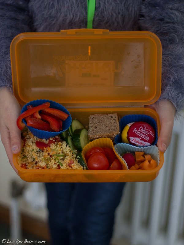 Coole-Lunchbox_packen_Titel2-2016-03-22-07-00.jpg