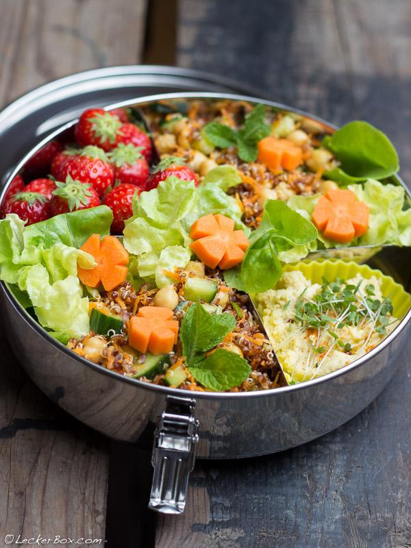 Quinoa-Salat_LWP_Leckerbox_3-2016-05-30-07-00.jpg