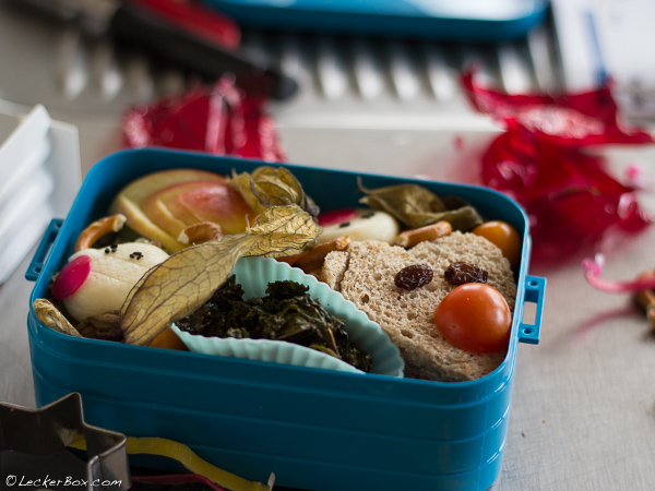 Coole-Lunchbox_Herbst_2016-3-2017-02-5-18-00.jpg